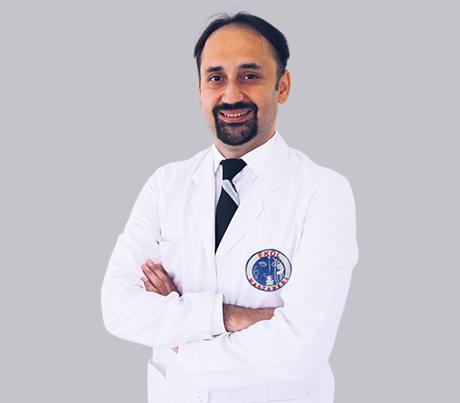 Uzm. Dr. Yakup Duran
