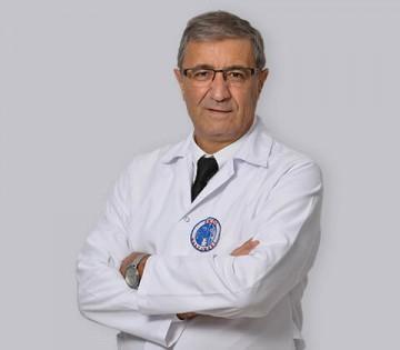 Prof. Dr. Adnan Ünal