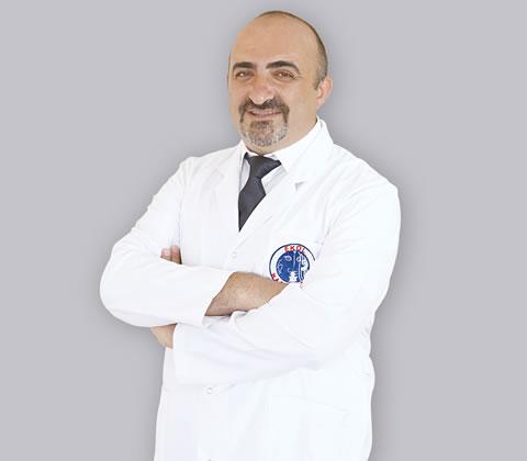 Opr. Dr. Mehmet Akdemir