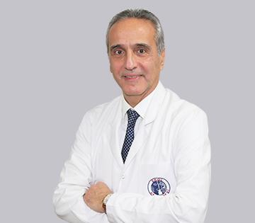 Opr. Dr. Attila El