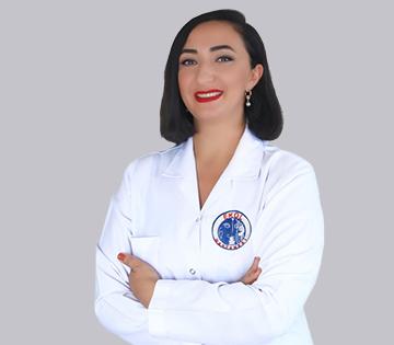 Opr. Dr. Aynur Aliyeva