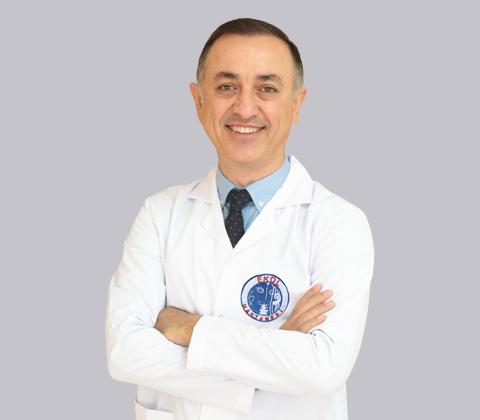 Opr. Dr. Özgür Kavak