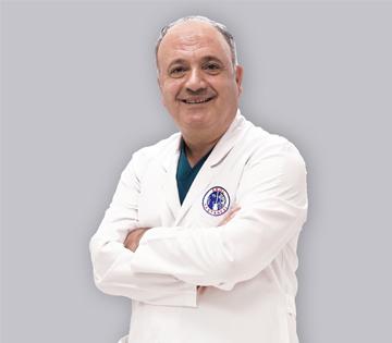 Prof. Dr. Ali Altuntaş