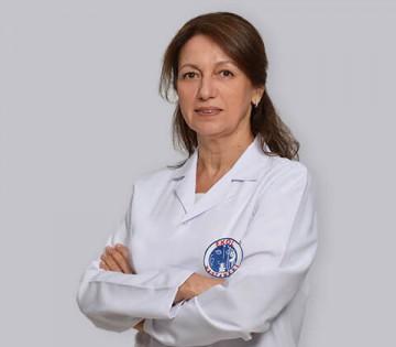 Uzm.Dr. Refiye Koşanoğlu
