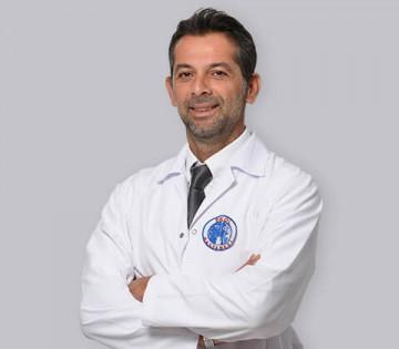 Uzm.Dr. Tufan İlhan